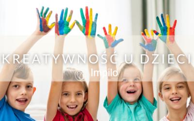 Świetlica Impilo – jak rozwijać kreatywność u dzieci